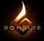 bonfire_logo.jpg