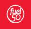 fuel50_logo.png