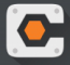 procore-technologies-squarelogo.jpg