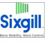 sixgill_logo.png