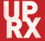 uproxx_media_logo.png