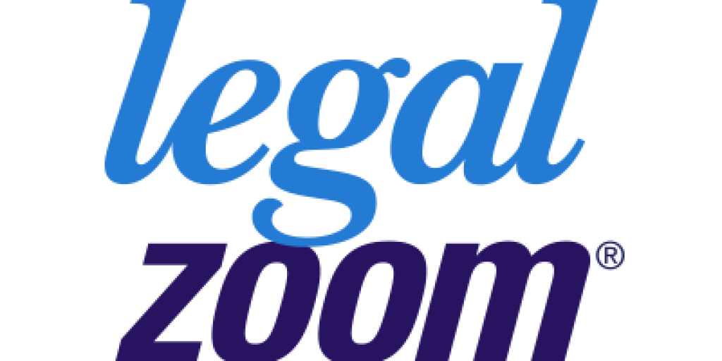 LegalZoom | Built In Los Angeles