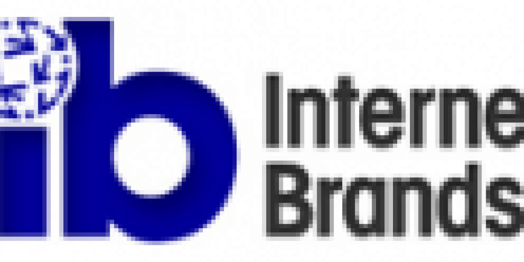 Internet Brands Inc.