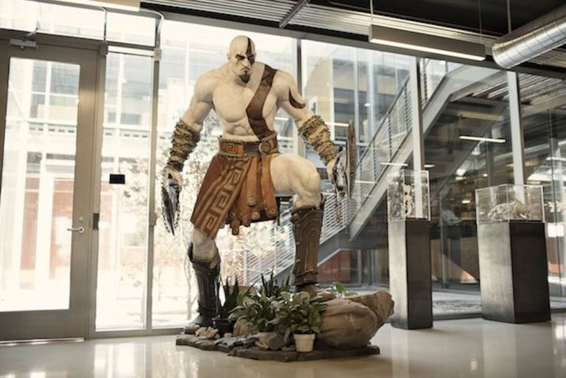 15 Video Game Companies Who Call Los Angeles Home | Built In