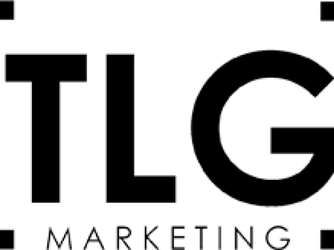 TLG Marketing | Built In Los Angeles
